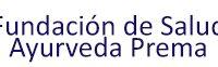 Fundación de Salud Ayurveda Prema