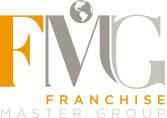 Logo FMG
